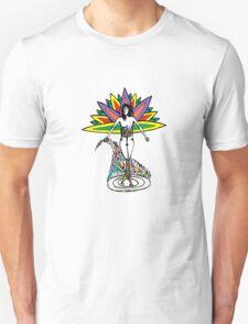 Dream Surfer T Shirt T-Shirt