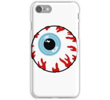 Mishka Logo iPhone Case/Skin