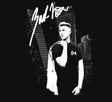 Zach Nelson - Shirt T-Shirt