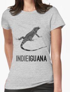 Indie Iguana T-Shirt