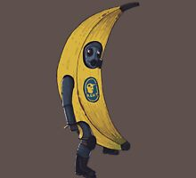 Counter terrorist Banana Unisex T-Shirt