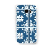 Shy Surprising Special Effortless Samsung Galaxy Case/Skin
