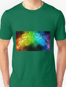 POKEMON 16 T-Shirt
