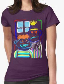 Bert & Ernie T-Shirt