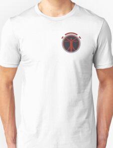 The Institute Uniform Unisex T-Shirt