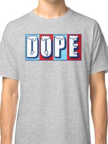 Dopicee Classic T-Shirt