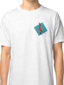 Jordan Dunk Classic T-Shirt