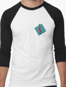 Jordan Dunk T-Shirt
