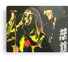 CHEAP TRICK Metal Print
