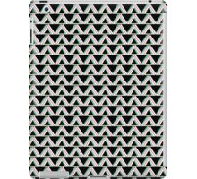 Tri - Pattern iPad Case/Skin