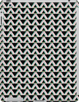 Tri - Pattern by Winterrr