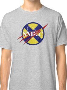 The Right Stuff, Bub! Classic T-Shirt