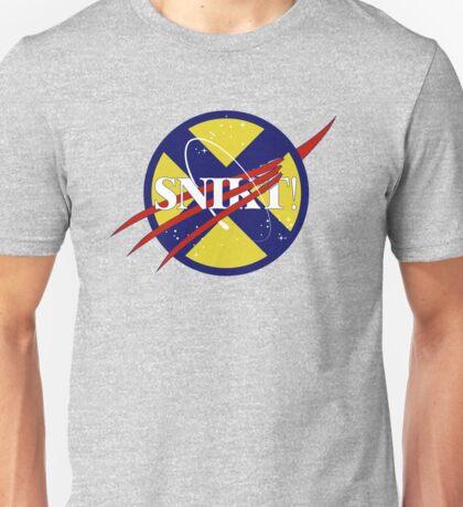 The Right Stuff, Bub! Unisex T-Shirt