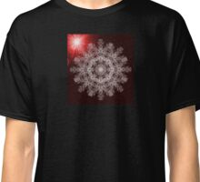 Space Dust Classic T-Shirt