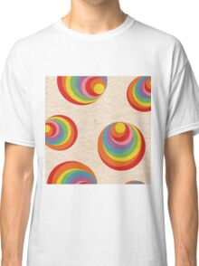 Endorsed Masterful Elegant Helpful Classic T-Shirt