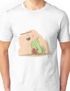 Addicted to Soil Unisex T-Shirt