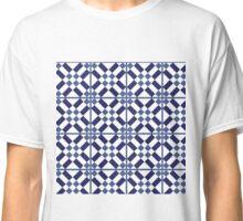 Harmonious Productive Surprising Affluent Classic T-Shirt