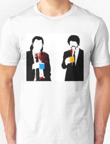 Gourmet Coffee T-Shirt