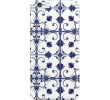 Well Passionate Practical Novel iPhone Case/Skin