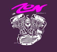 ZON Pan  Unisex T-Shirt
