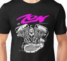 ZON Pan 2 Unisex T-Shirt