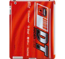 Ducati Banner iPhone case iPad Case/Skin