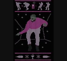 funny drake hotline bling christmas T-Shirt