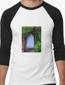 HIDDEN DOORWAY T-Shirt
