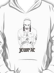 JEWPACALYPSE NOW T-Shirt