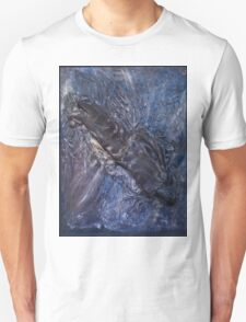 the water 3d T-Shirt