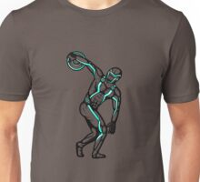 CLASSIC USER T-Shirt