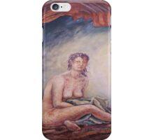 Martina iPhone Case/Skin