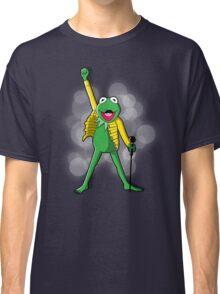 Kermit Mercury Classic T-Shirt