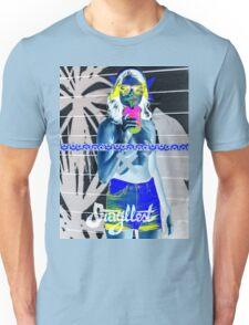 Cooler Than You Unisex T-Shirt