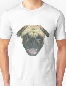 Pugsler Daisy T-Shirt