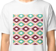 Thriving Classic Super Affable Classic T-Shirt