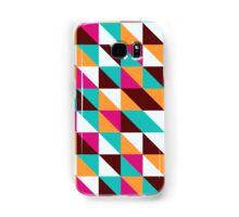 Valued Engaging Joy Versatile Samsung Galaxy Case/Skin