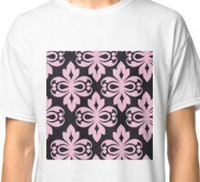 Elegant Excellent Familiar Discreet Classic T-Shirt