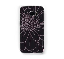 Affluent Composed Honorable Champ Samsung Galaxy Case/Skin