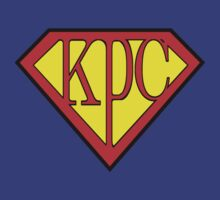 Super KPC by Rayzilla79