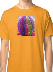 Galactic Egg Classic T-Shirt