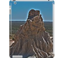 Mungo Skyline HDR iPad Case/Skin