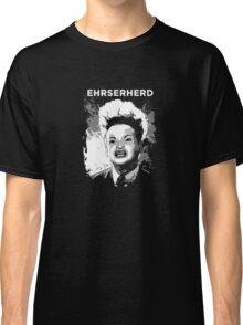 EHRSERHERD Classic T-Shirt