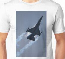 Towards the Heavens Unisex T-Shirt