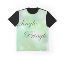 Single Pringle II Graphic T-Shirt
