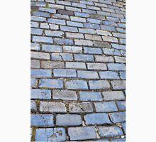 Blue Bricks of San Juan Classic T-Shirt