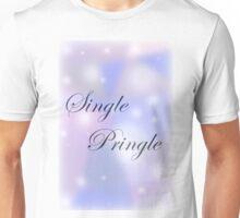 Single Pringle I Unisex T-Shirt