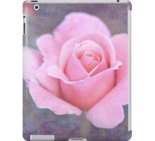 Young Romance iPad Case/Skin