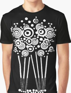 LOVE ME DO Graphic T-Shirt