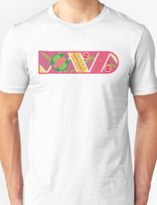 Hover Board  Unisex T-Shirt